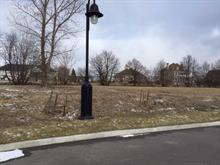 Lot for sale in Saint-Hyacinthe, Montérégie, Rue du Vert, 25286509 - Centris