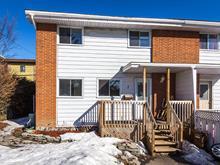 House for sale in Aylmer (Gatineau), Outaouais, 7, Rue de la Terrasse, 13381268 - Centris