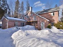 House for sale in Sainte-Adèle, Laurentides, 815, Rue  Sigouin, 28401804 - Centris