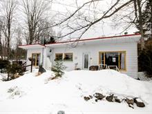 Maison à vendre à Wentworth-Nord, Laurentides, 2971, Rue  Chisholm, 23148318 - Centris
