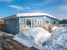 Maison à vendre à Les Rivières (Québec), Capitale-Nationale, 10310, Rue de Boulogne, 26286467 - Centris