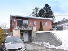 House for sale in Fabreville (Laval), Laval, 1373, Rue  Vauquelin, 27312039 - Centris