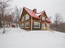 Maison à vendre à Lac-Beauport, Capitale-Nationale, 8, Chemin  Cerniat, 19538410 - Centris