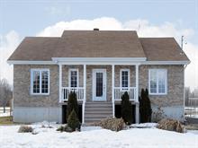 Maison à vendre à Sainte-Justine-de-Newton, Montérégie, 2895, Rue  Sainte-Anne, 23668976 - Centris