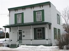 Commercial building for sale in Lachute, Laurentides, 152 - 154, Avenue  Bethany, 25369025 - Centris