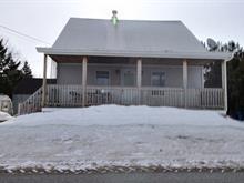 House for sale in Saint-Sylvère, Centre-du-Québec, 582, 6e Rang, 18294623 - Centris