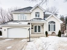 House for sale in Greenfield Park (Longueuil), Montérégie, 355, Rue de Springfield, 28297421 - Centris