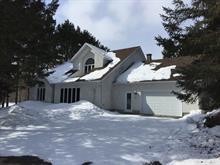 House for sale in Saint-André-Avellin, Outaouais, 36, Rue de Neptune, 22975238 - Centris