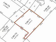 Terrain à vendre à Saint-Sauveur, Laurentides, Montée  Saint-Elmire, 28786114 - Centris