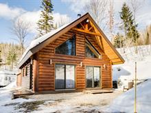 Maison à vendre à La Pêche, Outaouais, 771, Chemin  Cléo-Fournier, 15110099 - Centris