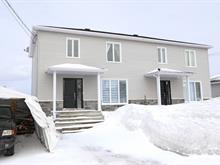 House for sale in Saint-Agapit, Chaudière-Appalaches, 1030, Rue  Talbot, 18557970 - Centris