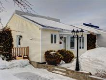 House for sale in Beauport (Québec), Capitale-Nationale, 322, Rue  Perroteau, 15739686 - Centris