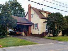 Maison à vendre à Saint-Gédéon-de-Beauce, Chaudière-Appalaches, 147, 1re Avenue Sud, 12202686 - Centris