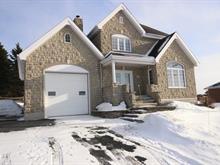 House for sale in Saint-Victor, Chaudière-Appalaches, 416, Rue  François-Gosselin, 9478802 - Centris