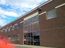 Commercial unit for rent in Saint-Léonard (Montréal), Montréal (Island), 4505, boulevard  Métropolitain Est, suite 101, 17383676 - Centris