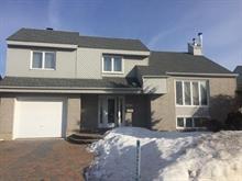 Maison à vendre à Vimont (Laval), Laval, 2131, Rue de Baccarat, 14562013 - Centris