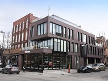 Condo for sale in Le Plateau-Mont-Royal (Montréal), Montréal (Island), 4485, Rue  Saint-Dominique, apt. 203, 24064894 - Centris
