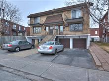 Condo for sale in LaSalle (Montréal), Montréal (Island), 7815, Rue  Bourdeau, 23081540 - Centris