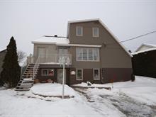 Maison à vendre à Brompton (Sherbrooke), Estrie, 58, Rue de la Croix, 28400850 - Centris