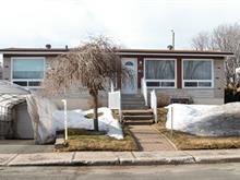 House for sale in Saint-Vincent-de-Paul (Laval), Laval, 3559, Rue  Perreault, 26766230 - Centris