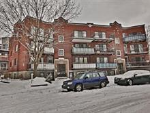 Condo / Appartement à louer à Rosemont/La Petite-Patrie (Montréal), Montréal (Île), 3462, Place  Joseph-N.-Drapeau, app. 201, 17644031 - Centris