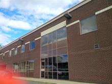 Commercial unit for rent in Saint-Léonard (Montréal), Montréal (Island), 4505, boulevard  Métropolitain Est, suite 202, 21360500 - Centris