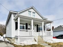 House for sale in Buckingham (Gatineau), Outaouais, 209, Rue  Maclaren Est, 24650505 - Centris