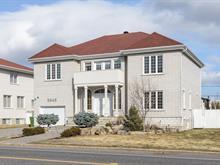 House for sale in Brossard, Montérégie, 8645, Avenue  San-Francisco, 20497643 - Centris