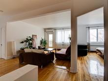 Condo for sale in Côte-des-Neiges/Notre-Dame-de-Grâce (Montréal), Montréal (Island), 3340, Chemin de la Côte-Sainte-Catherine, apt. 15, 21338639 - Centris