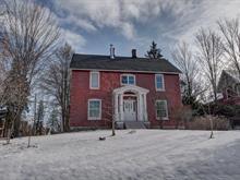 Maison à vendre à Richmond, Estrie, 261, Rue du Collège Sud, 24041160 - Centris