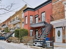 Condo à vendre à Verdun/Île-des-Soeurs (Montréal), Montréal (Île), 325, Rue  Gordon, 13634483 - Centris