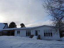 House for sale in La Tuque, Mauricie, 1221, Rue des Aubépines, 14092425 - Centris