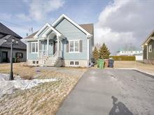 House for sale in Saint-Simon, Montérégie, 225, Rue  Tremblay, 23508453 - Centris