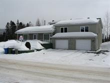 House for sale in Saint-Donat, Lanaudière, 472, Rue  Nadon, 14136082 - Centris