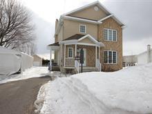 Maison à vendre à Bécancour, Centre-du-Québec, 12135, Rue des Lys, 21054539 - Centris