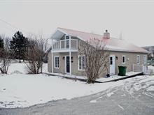 Maison à vendre à Saint-Christophe-d'Arthabaska, Centre-du-Québec, 207, Route  161, 26886796 - Centris