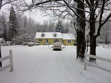 Maison à vendre à Saint-Norbert-d'Arthabaska, Centre-du-Québec, 145, Rang  Lainesse, 20562766 - Centris