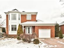 Maison à vendre à La Prairie, Montérégie, 200, Rue des Glaïeuls, 14991142 - Centris