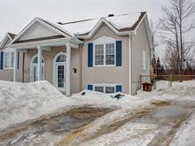 House for sale in Sainte-Catherine-de-la-Jacques-Cartier, Capitale-Nationale, 33, Rue du Grégou, 22812777 - Centris