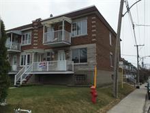 Duplex à vendre à Rosemont/La Petite-Patrie (Montréal), Montréal (Île), 4439 - 4441, Rue  Saint-Zotique Est, 10767771 - Centris