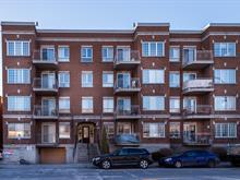 Condo for sale in Côte-des-Neiges/Notre-Dame-de-Grâce (Montréal), Montréal (Island), 6455, Avenue  Somerled, apt. 303, 16612208 - Centris