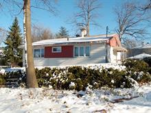 House for sale in Notre-Dame-de-l'Île-Perrot, Montérégie, 46, 60e Avenue, 21021335 - Centris