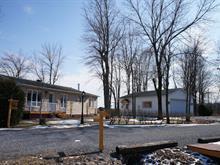 House for sale in Henryville, Montérégie, 454, Rue  Champlain, 13241144 - Centris