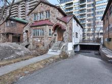 Condo for sale in Hampstead, Montréal (Island), 157, Rue  Dufferin, 26716100 - Centris