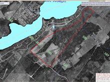 Terre à vendre à Inverness, Centre-du-Québec, Chemin de la Seigneurie, 18625697 - Centris