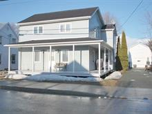 House for sale in Saint-Léonard-d'Aston, Centre-du-Québec, 339, Rue  Principale, 24479852 - Centris