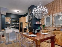 Condo / Appartement à louer à Le Plateau-Mont-Royal (Montréal), Montréal (Île), 3608, Avenue de l'Hôtel-de-Ville, app. 1, 26225939 - Centris