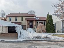 Maison à vendre à Laval-des-Rapides (Laval), Laval, 550, Rue  Claude-Mélançon, 22176114 - Centris