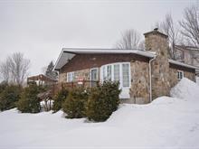 House for sale in Saint-Hippolyte, Laurentides, 643, Chemin des Hauteurs, 9441336 - Centris