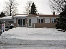 House for sale in Sorel-Tracy, Montérégie, 2, Rue  Caisse, 26844696 - Centris